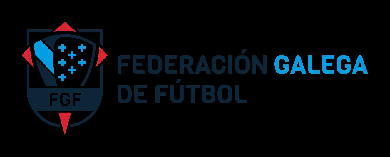 f37ed0fe77972 Real Federación Galega de Fútbol-Nova Imaxe Corporativa